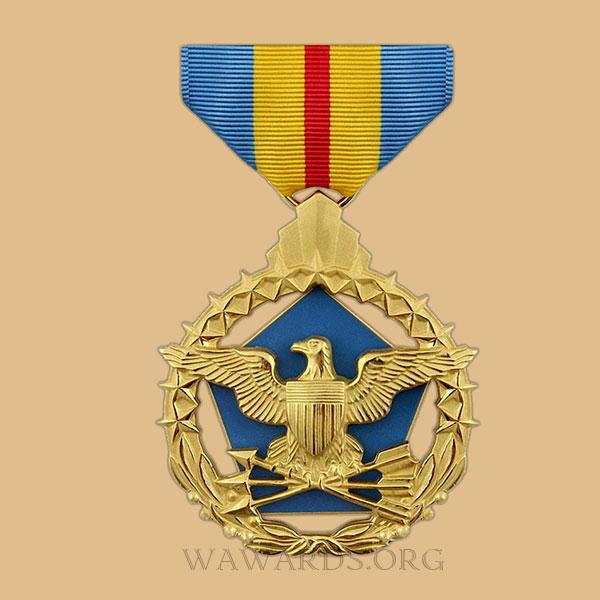 SFa | Боевые награды армии SF 1